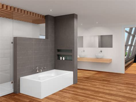 bathtub models suite 6032 r 2 skirts front and right oceania