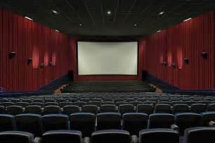 Theaters In Century 18 Sam S Town Theater In Las Vegas