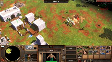 download mod game hd age of empires iii game mod age of empires hd edition v 0
