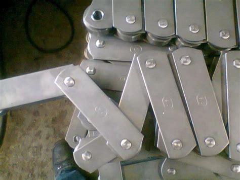 cadenas y catarinas en guadalajara fasetek fabricaci 243 n de cadenas y aditamentos industriales