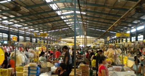 Lu Di Surabaya beranda kios