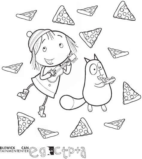 Printable Coloring Pages Peg Cat | 1000 images about pbs coloring pages on pinterest coloring