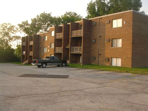 westmont apartments hours westmont cincinnati oh apartment finder