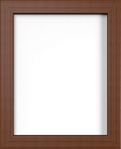 Frame Foto Wooden1 Landscape And 2 Potrait Frame Foto Kayu Frame photo frame picture frame poster frame wooden effect oak walnut teak brown ebay