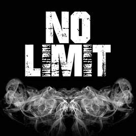 no limit (originally performed by g eazy, asap rocky