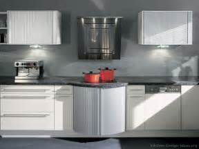 Kitchen cabinet door pulls and amazing kitchen cabinets cheap montreal