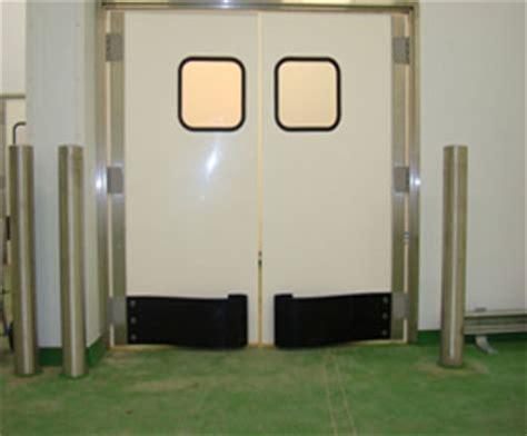 double swing fire doors scott doors case studies