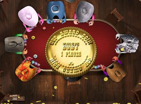 governor of poker full version free download mac governor of poker download