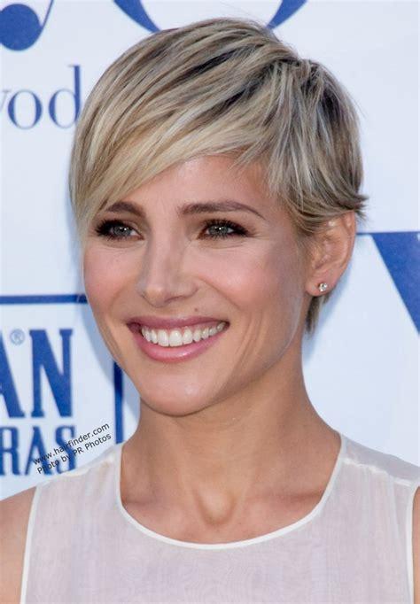 cut pixie blonde blonde pixie cut mammeoggi it
