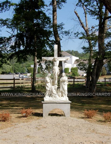 Lovely Catholic Churches In Roswell Ga #4: St-Andrew-Catholic-Church-Roswell-GA-KRPROJECT-007-52348.jpg