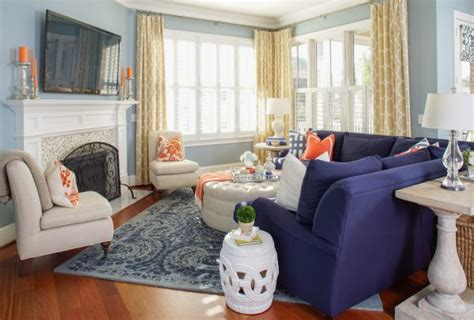 Living Room Decorating And Designs By Amy Troute Inspired Interior Designers Portland Oregon