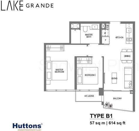 lake floor plans lake grande floor plan showflat 61001778