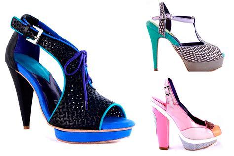 imagenes de zapatos marca miami pasos con estilo cinco marcas de zapatos 100 mexicanas