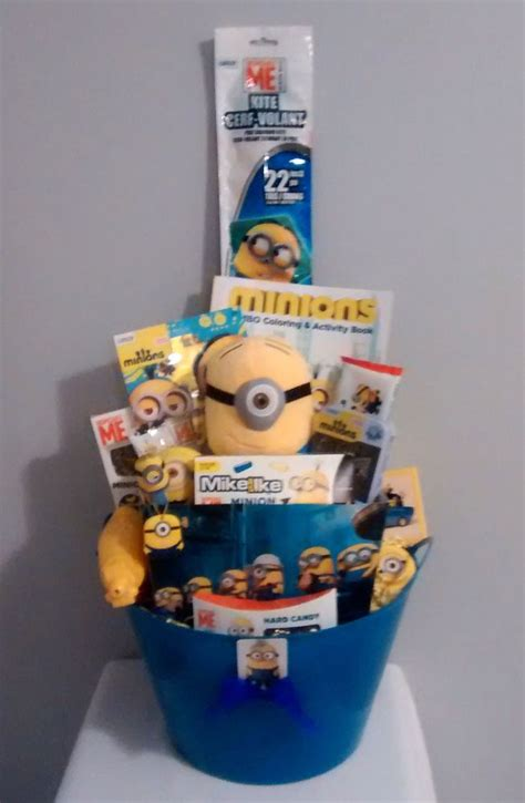 best 25 minion gifts ideas on pinterest minion party