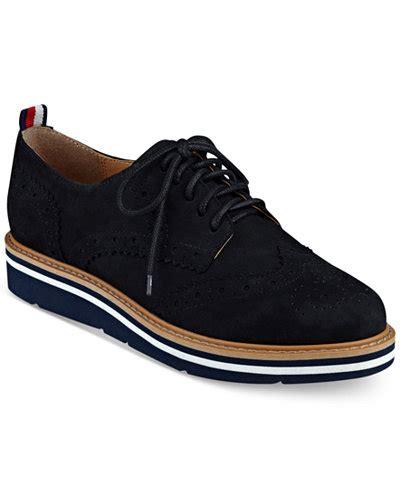 macys womens oxford shoes macys womens oxford shoes 28 images alfani s shoes