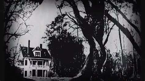 video film horor barat terbaru the conjuring film paling horor tahun 2013 anangpedia