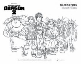 sarah super colouring pages train dragon