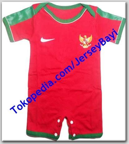 Jumper Romper Bola Bayi Baju Bayi Laki Juventus Away 3rd jual baju bola bayi romper jumper timnas indonesia jerseybayi