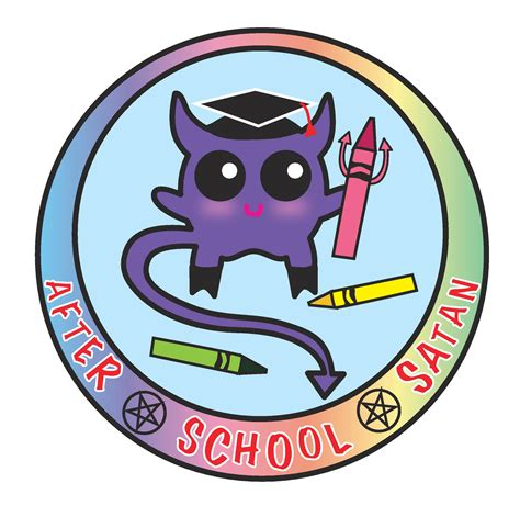 Find From School Find A Club After School Satan