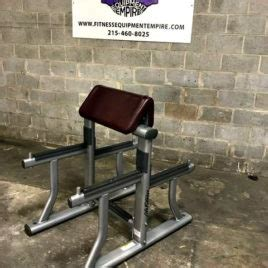 spider curl bench spider curl bench for sale 28 images spider bench