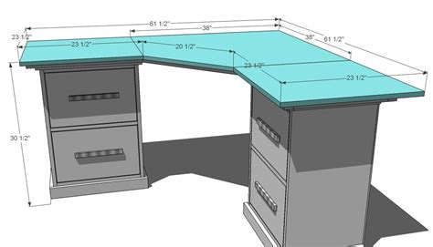 wood  credenza woodworking plans