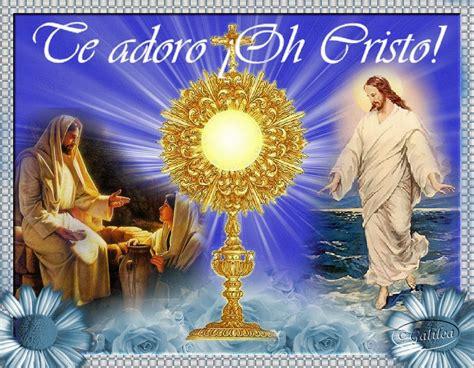 imagenes religiosas de jesus eucaristia imagenes religiosas eucarist 237 a