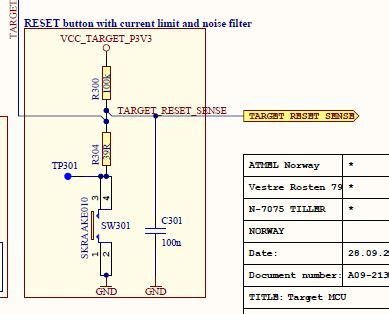 capacitor reset circuit capacitor microcontroller circuit 28 images circuit diagram to supply steady 5v dc power