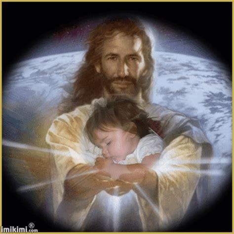 imagenes de dios bendiciendo february 2010 the blood of jesus