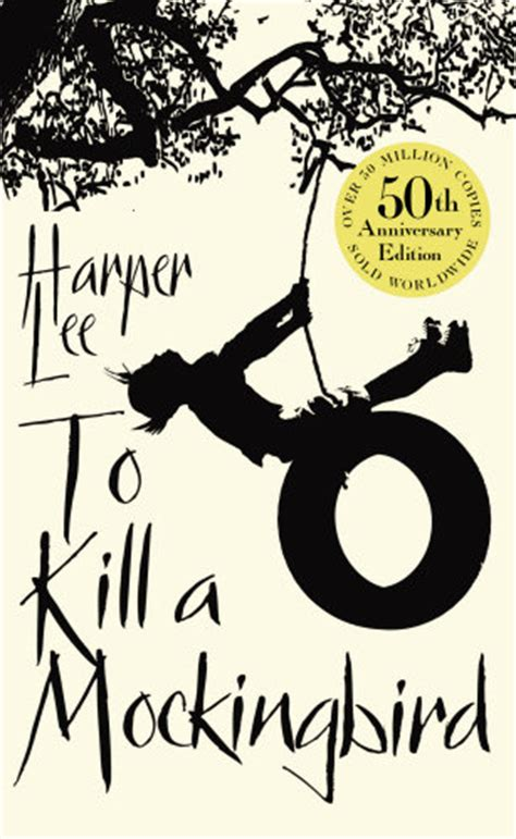 to kill a mockingbird picture book books i should read to kill a mockingbird by