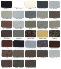 walmart paint color chart walmart interior paint color chart