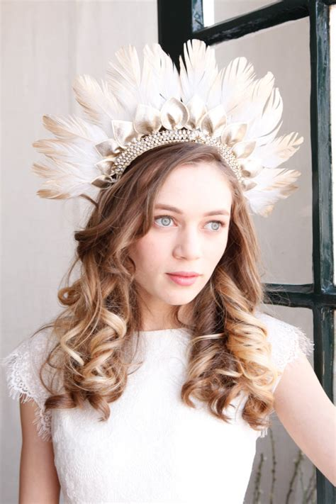 Wedding Headpiece by 25 Wedding Headpieces That Are For Your Beautiful