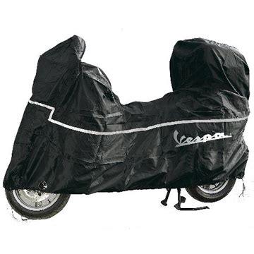 Vespa Vehicle Cover For Vespa Gts vespa lx accessories lx chrome parts vespa lx top