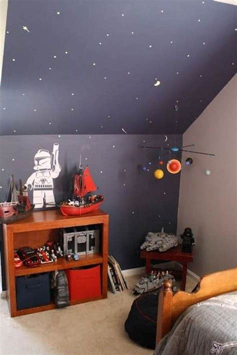 star wars decorations for bedroom bedroom decorating with star wars bedroom ideas a