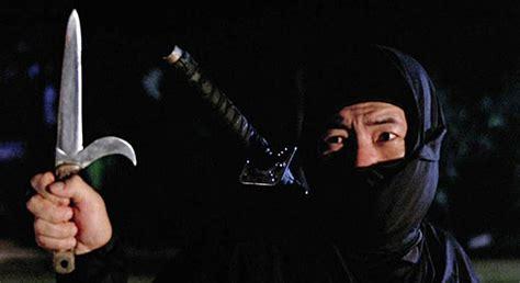 film ninja japanese 1000 images about sho kosugi yamabushi on pinterest