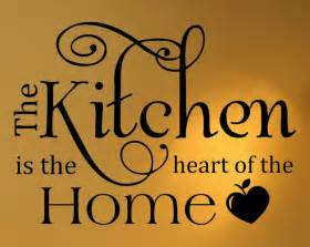 chef quotes about cooking quotesgram