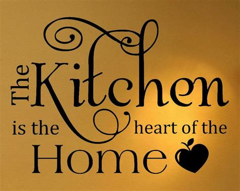 chef quotes  cooking quotesgram