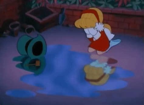 gif frosty  snowman christmas movies animated gif  gifer