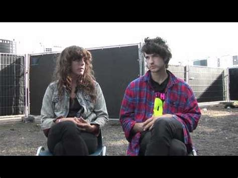 beach house interview beach house victoria buzzpls com