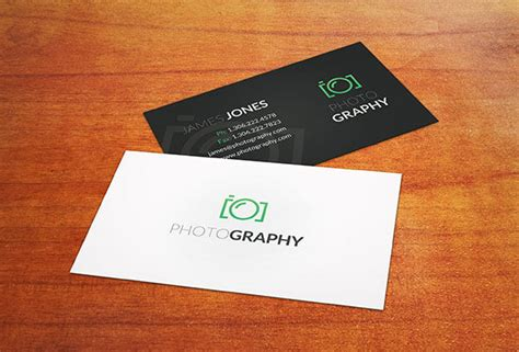business card mockup template psd business card mockup free psd