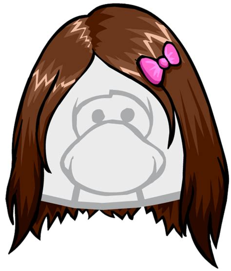 club penguin hairstyles club penguin hair adder new style for 2016 2017