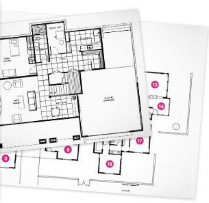 draw floor plans freeware home ideas