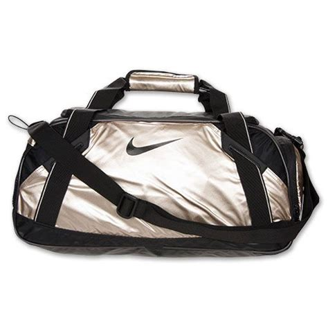 Tas Fitnesnike Air Max Team Duffel Sz M 100 Original 3 17 best images about nike duffel bags on bags travel and bags