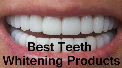 teeth bleaching  home kit homemade ftempo