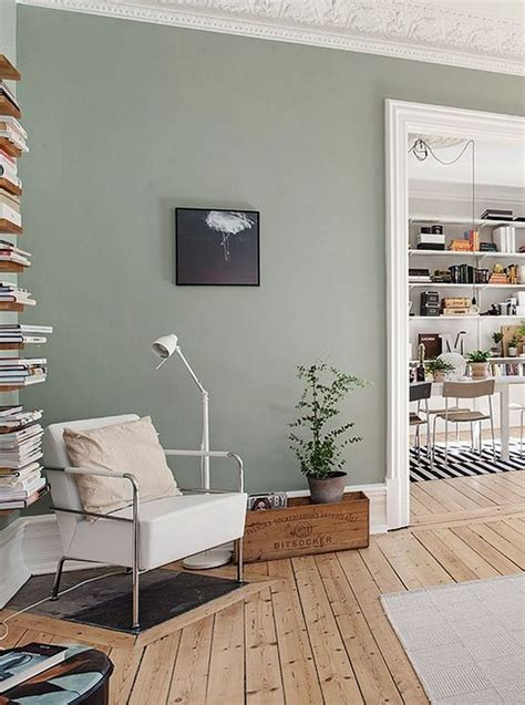 sage green living room 10 beautiful ways to decorate with sage