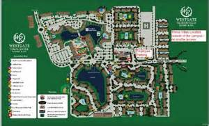 florida rooms map 20151217 201110 large jpg picture of westgate vacation