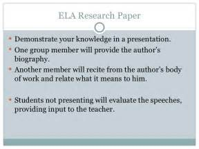 author research paper author biography in research paper
