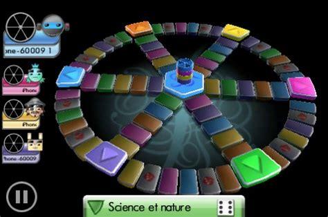 Xbox 360 And It Team Up For Trivia by Trivial Pursuit Gratuit Pour Iphone Et Touch