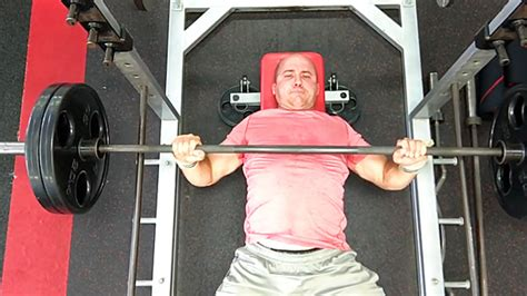 stronglifts bench how to increase your bench press stronglifts autos post