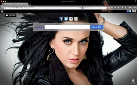 google themes katy perry 16 stunning katy perry desktop wallpapers for true katy