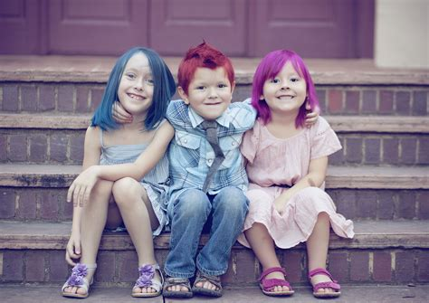 transgender children i ve been called an abusive and dangerous parent when all